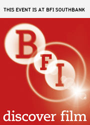 BFI Southbank