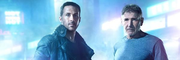 harrison and ryan blade runner 2049