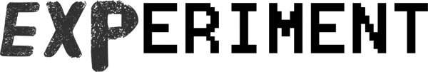 exp scifilondon logo image