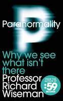Paranomality