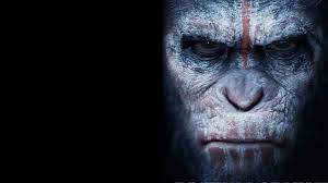 dawn-of-the-planet-of-the-apes competition sci-fi-london
