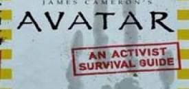Avatar Survival Guide