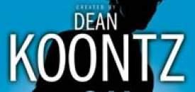 Odd Is On Our Side By Dean Koontz