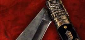 The Folding Knife by K J Parker