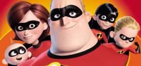 Incredibles