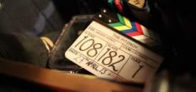 Brit Indie Film Making