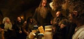 The Hobbit: An Unexpected Jounrey