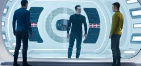 Star Trek Into Darkness Brig