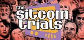 The Sitcom Trials