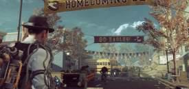 The Bureau: XCOM Declassified - Squad Tactics