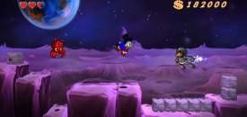 Duck Tales - Moon