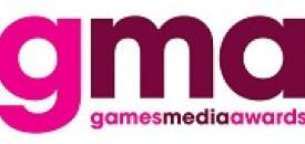 Games Media Awards