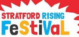 Stratford Rising