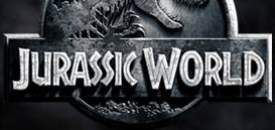 jurassic_world_logo_sci-fi-london