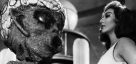 BFI days of fear and wonder | sci-fi-london