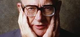 Arthur C. Clarke | ACCA award