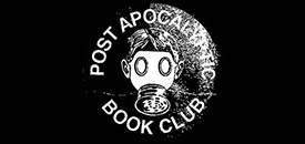Post Apocalyptic Book Club