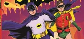 batman blu-ray