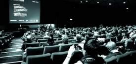 sci-fi-london 48hr film challenge