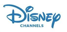 Disney Channels