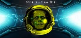 sci-fi-london 18 festival image