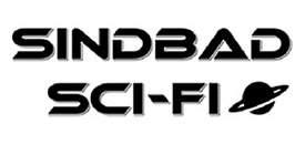 Sindbad Sci-fi