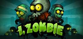 i, zombie nintendo game