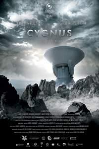 Cygnus -Poster