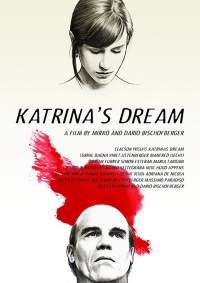 Katrina's Dream - poster