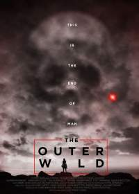 The Outer Wild - Poster