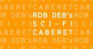 SCI-FI-Cabaret