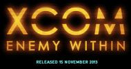 XCOM All Nighter